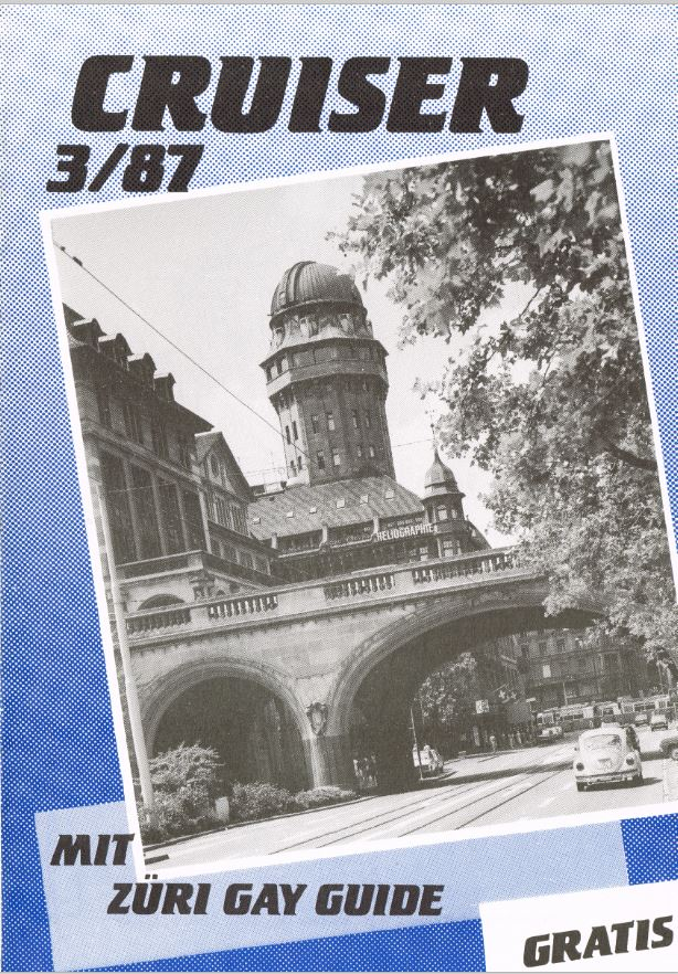 3_1987