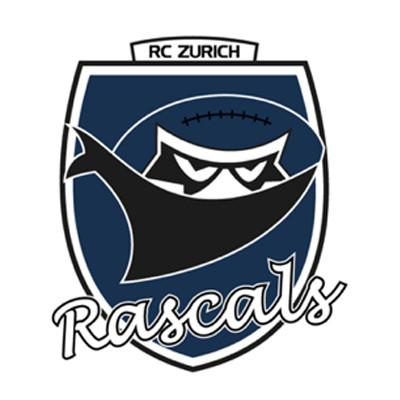 Rascals.jpg