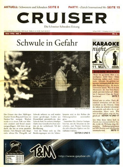 Mai 1995