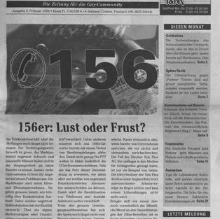 cover 2 februar 1993.JPG