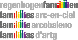 dvrf_logo.jpg