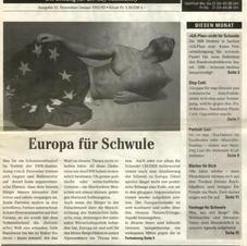 01 Cover Jan 1992.JPG