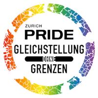 ZPF_LogoMotto2015_pos_rainbow-1.png