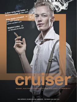 Cover Oktober 2020