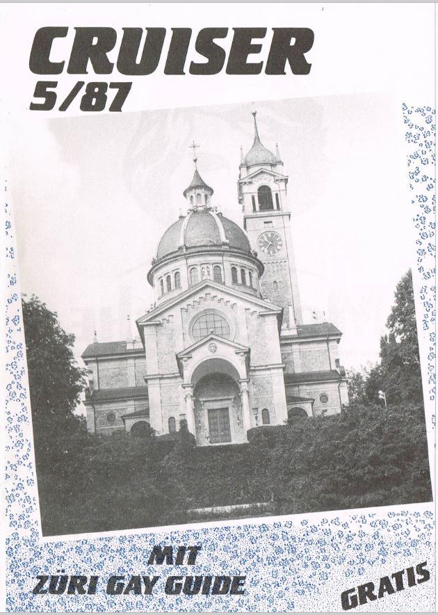 5_1987
