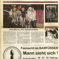001 Cruiser 1995 Februar 1.jpg