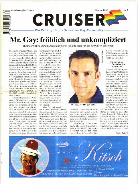 Februar 2002