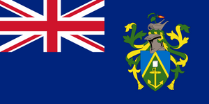 2000px-Flag_of_the_Pitcairn_Islands.svg.png