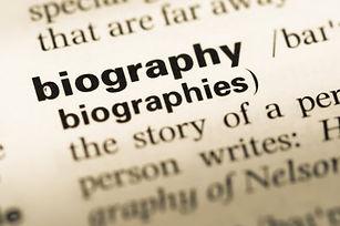 Biographie_110239841 small.jpg