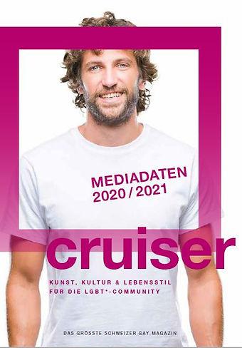 cover mediaJPG.JPG