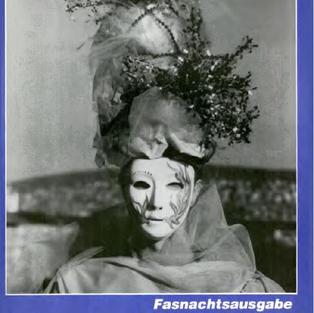 cover 1 1989.JPG