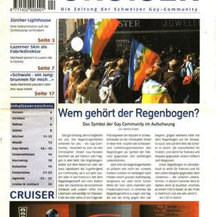 04  Cruiser 2003 April.jpg