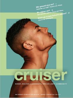 Cruiser Januar Februar 2021