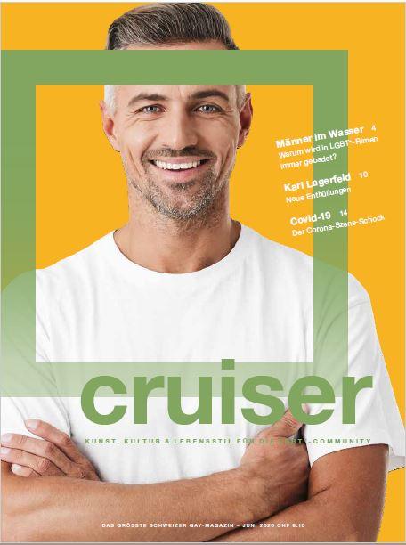 Cruiser Juni 2020