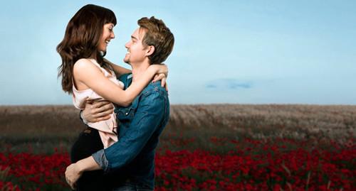 Romeo-Julia.jpg