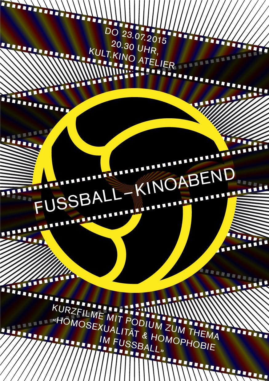 00_HMB_Fussball_Filmabbend-1.jpg