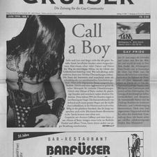 Juni 1994.JPG