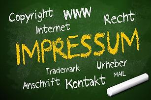 SMALL impressum AdobeStock_48230454.jpg