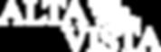 AltaVista_Logo_weiss_2019.png