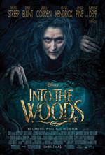 Woods2.jpg
