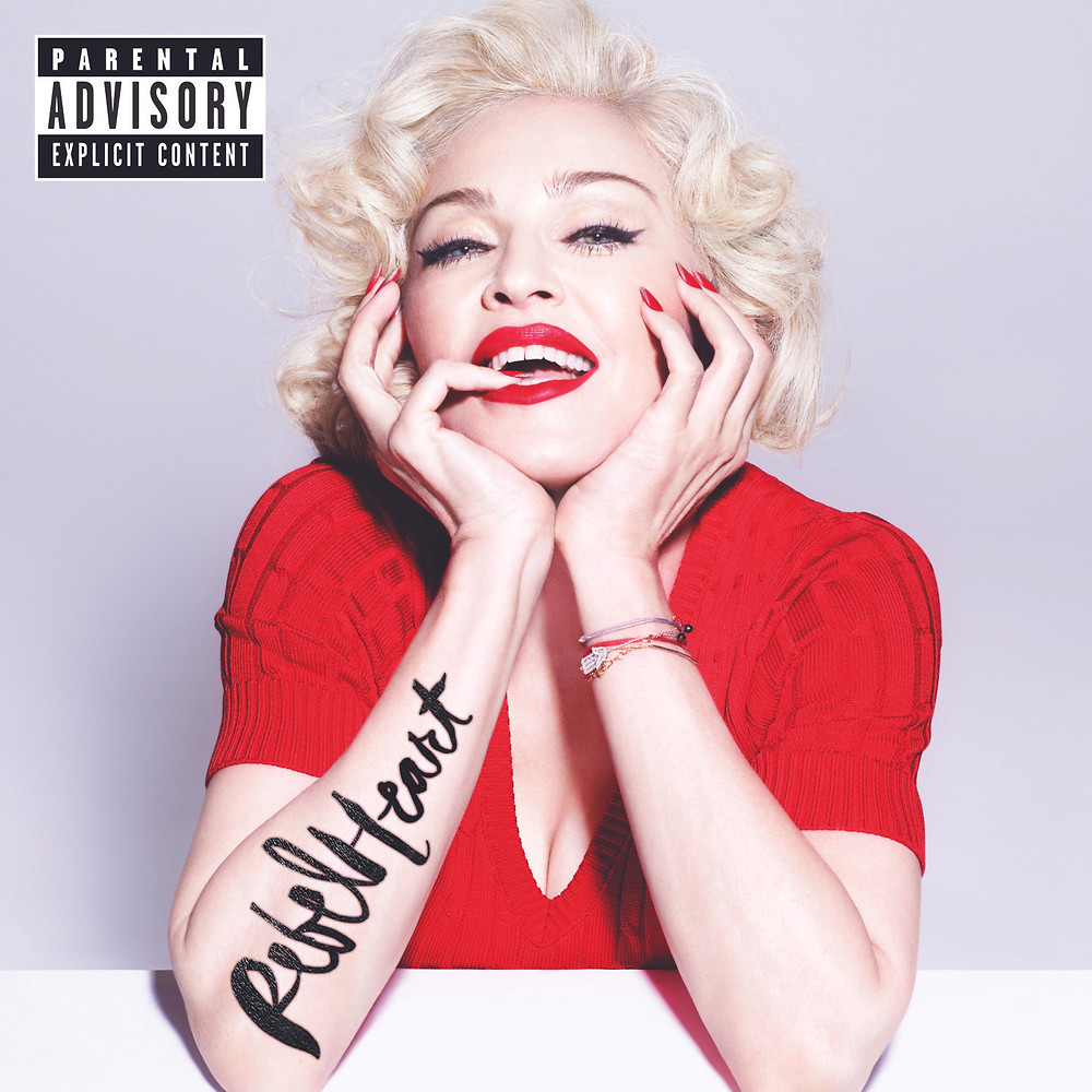 20150212-pictures-madonna-rebel-heart-covers-hq-standard.jpg