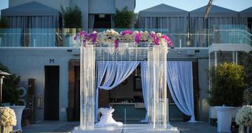 102514 wedding -846.jpg
