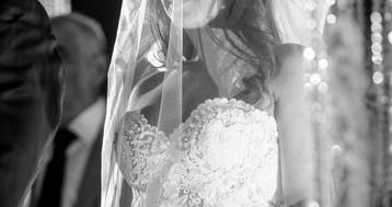 102514 wedding -1055.jpg