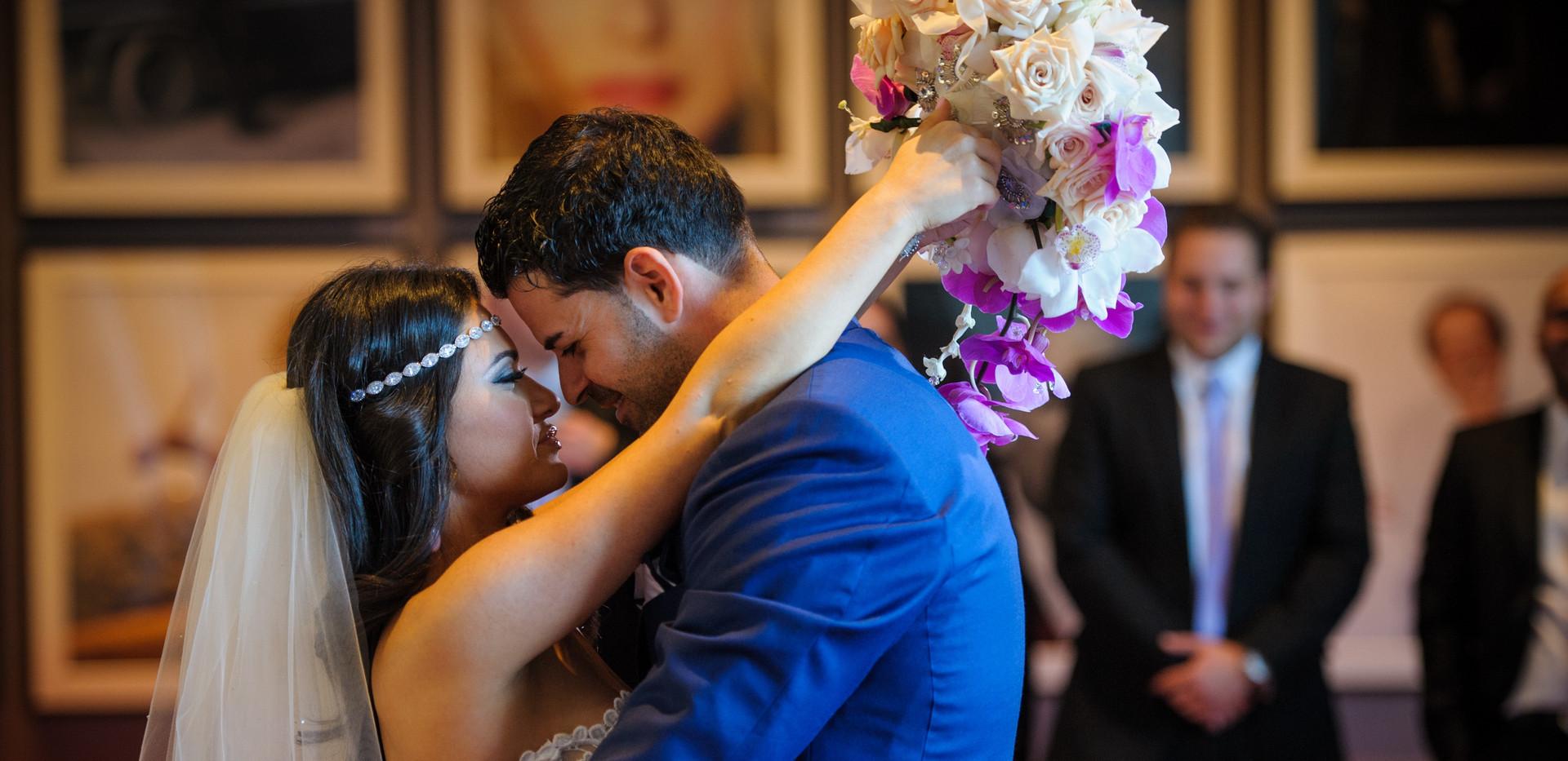 102514 wedding -340.jpg
