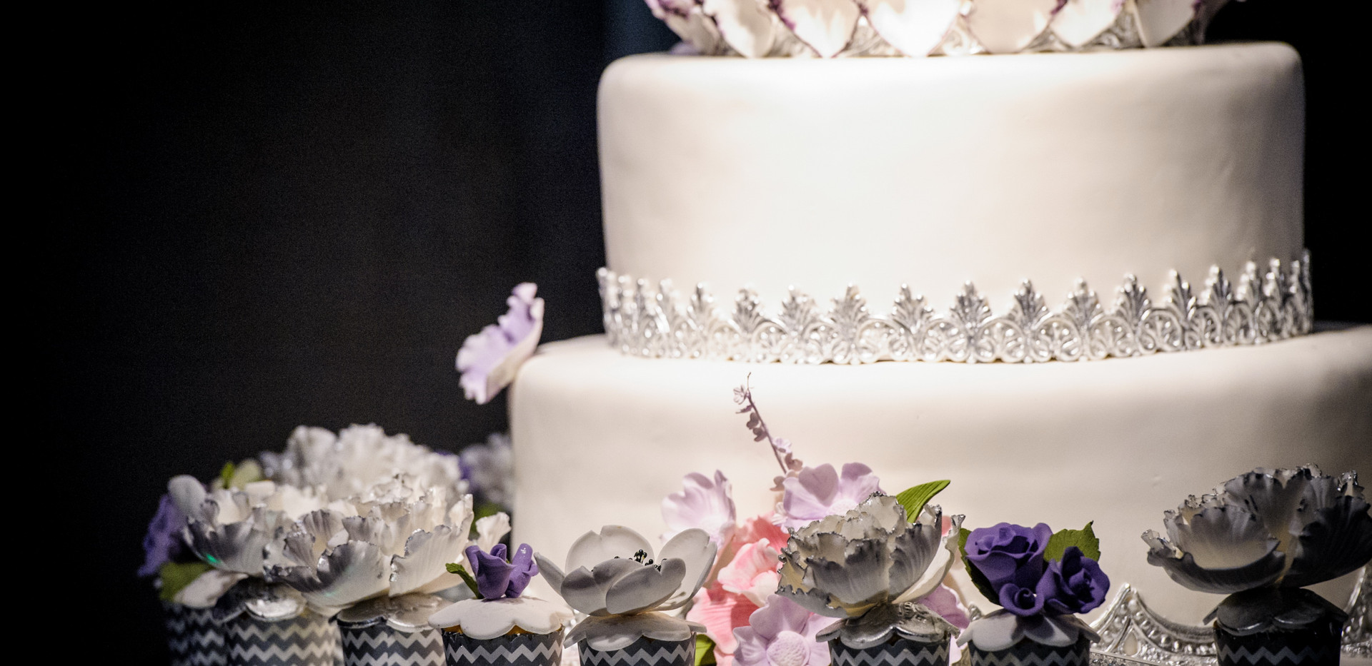 102514 wedding -1241.jpg