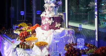 102514 wedding -1084.jpg