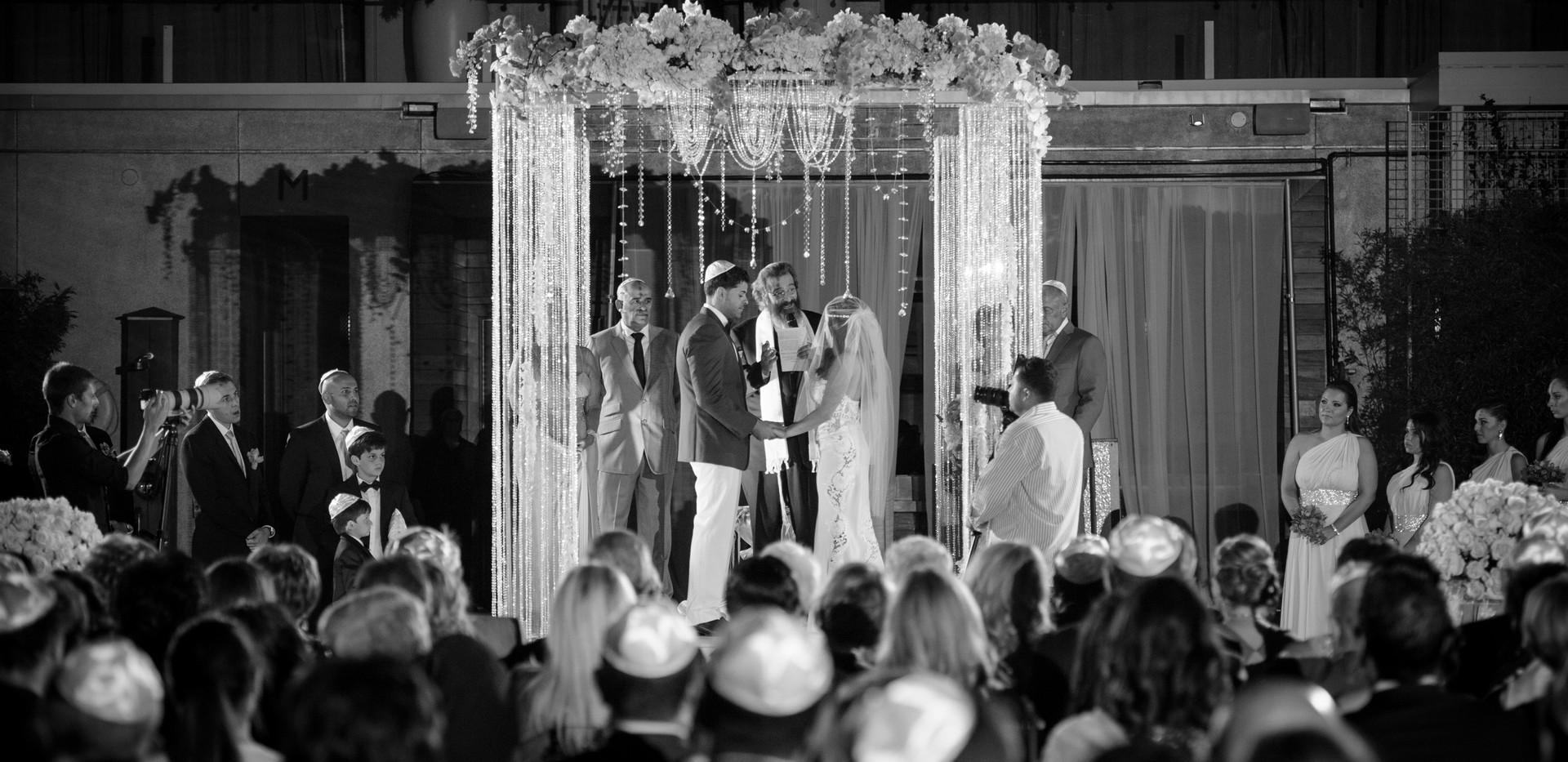 102514 wedding -1076.jpg