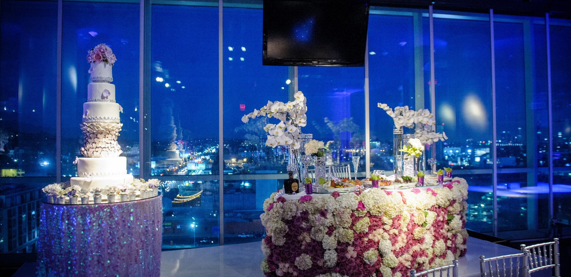 102514 wedding -1082.jpg