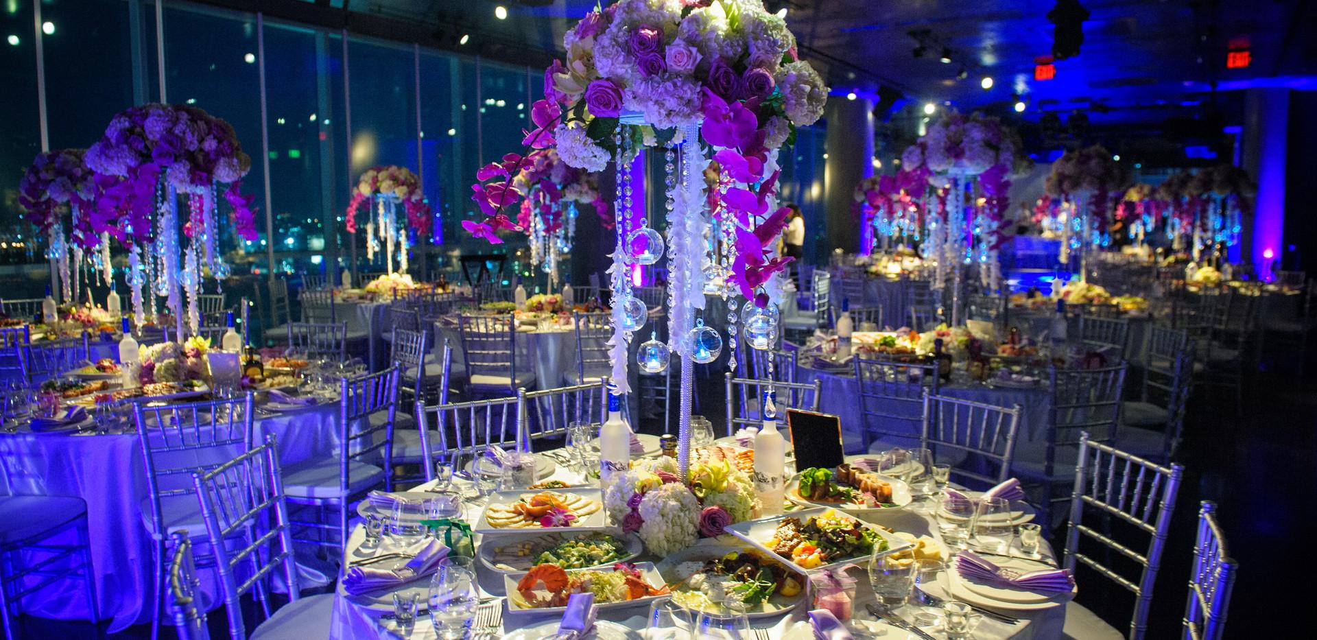102514 wedding -1110.jpg