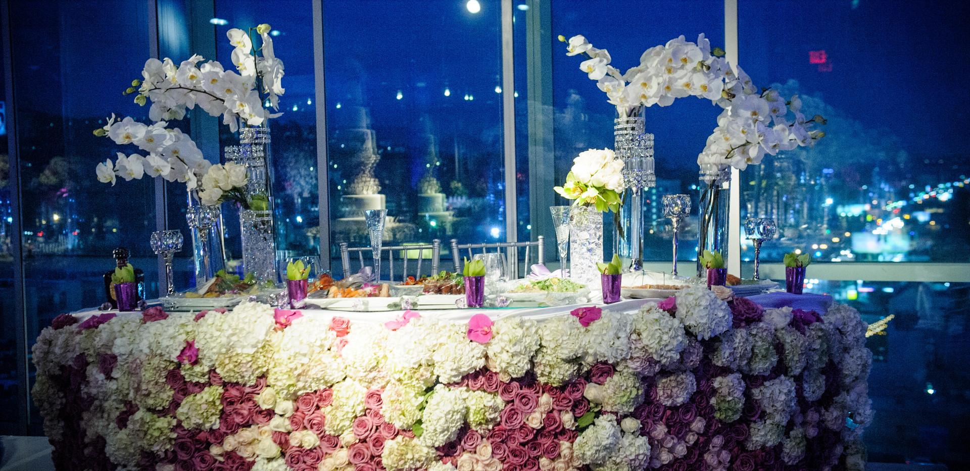 102514 wedding -1080.jpg