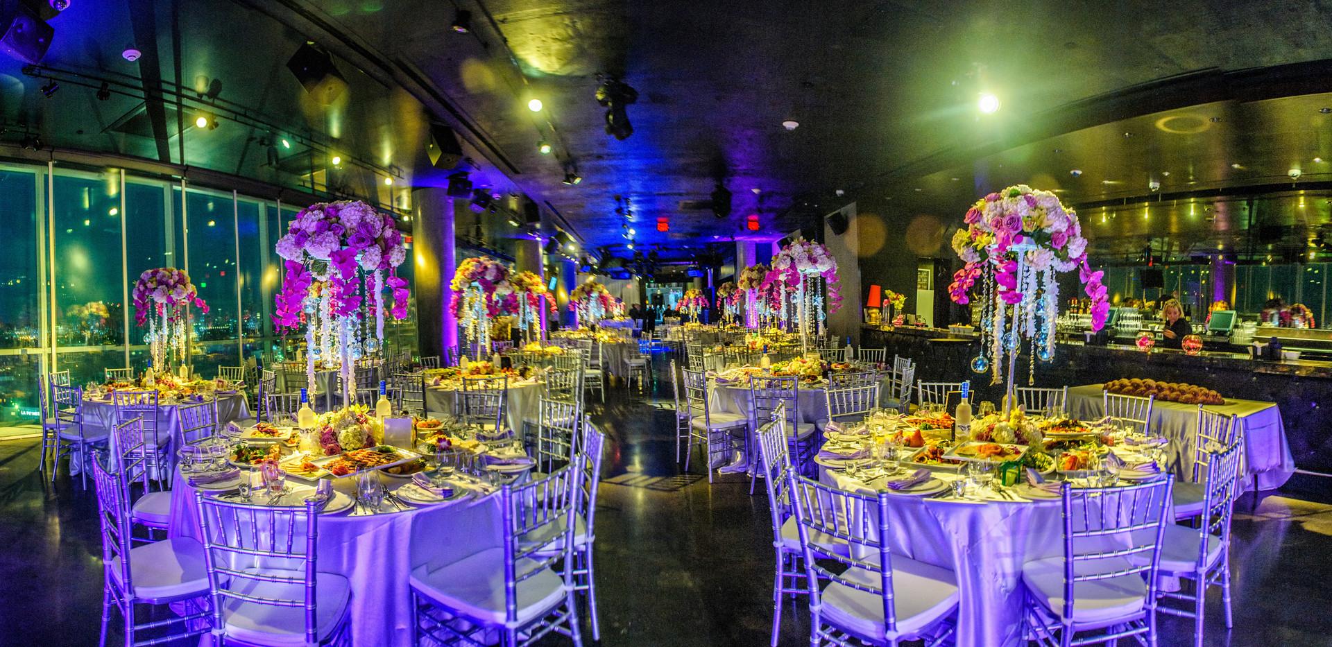102514 wedding -1086.jpg