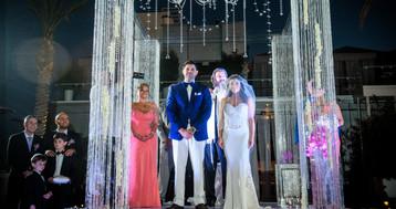 102514 wedding -1050-2.jpg
