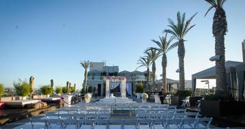 102514 wedding -840.jpg