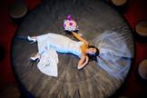 102514 wedding -413.jpg