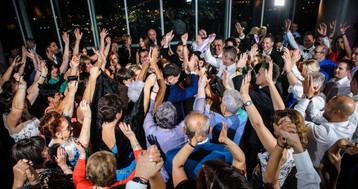 102514 wedding -1460-2.jpg