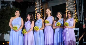 102514 wedding -1052.jpg