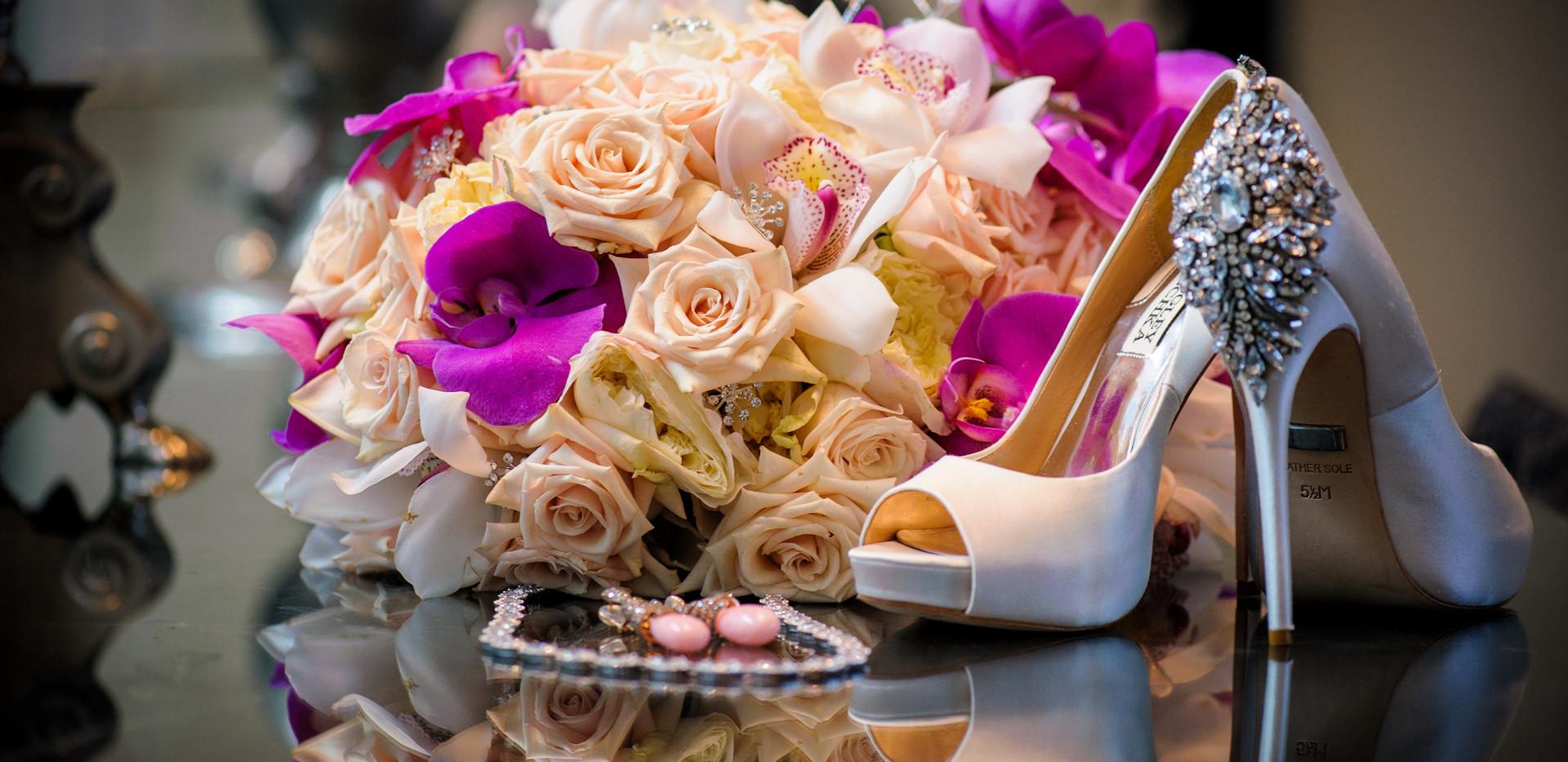 102514 wedding -17.jpg
