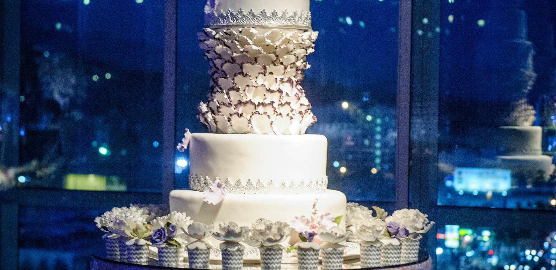 102514 wedding -1081.jpg