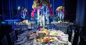 102514 wedding -1077-2.jpg