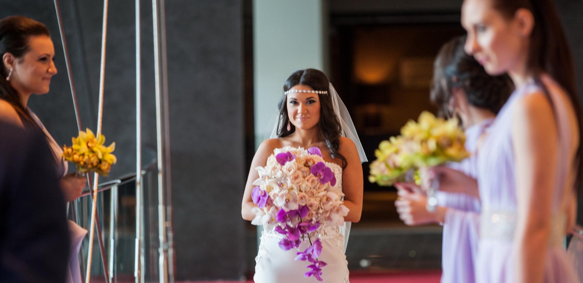 102514 wedding -317.jpg