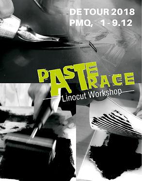 Pasteatrace6.jpg