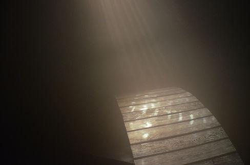 zapisy deszczowe01.JPG
