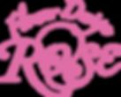 Rose_logo.png