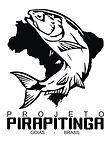 Projeto Pirapitinga