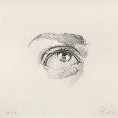 Eye Roll 3 CROP WEB.jpg