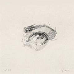 Eye Roll 1 CROP WEB.jpg